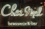 Chez Mal Bar - Malmaison