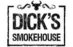 Dick's Smokehouse