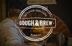 Dough & Brew