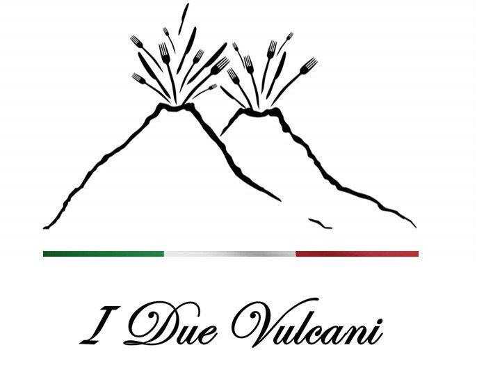 I Due Vulcani