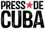 Press De Cuba